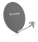 Depanneur antenne tv sud landes soustons capbreton - Pointage parabole canalsat ...